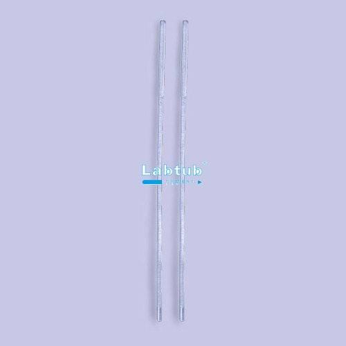 Cryo-straw