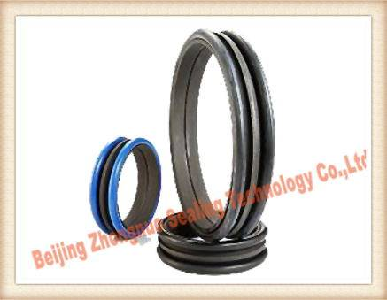 DO Type 280-480mm  Floating Seal