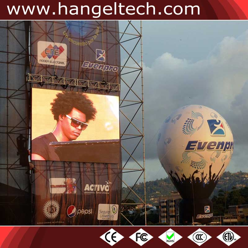 Want P5.95mm Indoor Outdoor Rental LED Video Panels for Shows - 500x500mm Cabinet