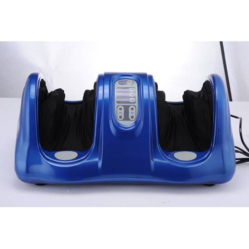 kneading foot massager