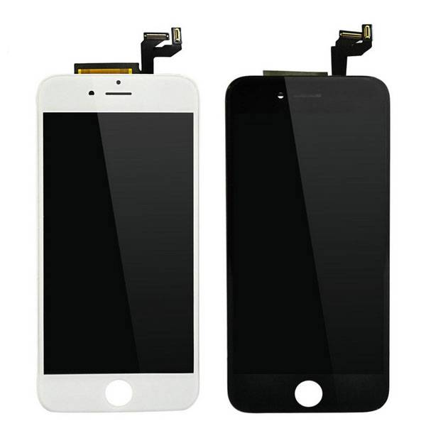 iphone6s LCD