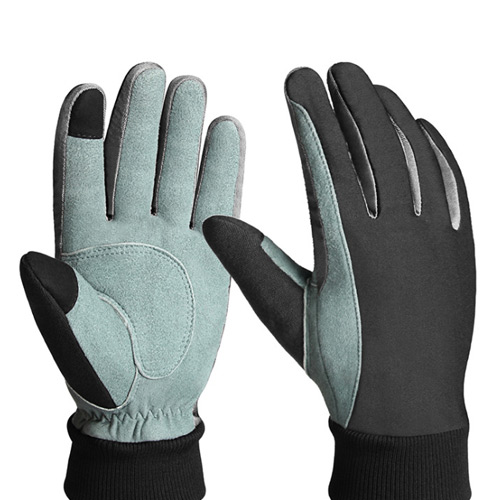 Touch Screen Competible Winter Glove (011)