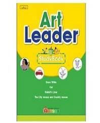 Art Leader