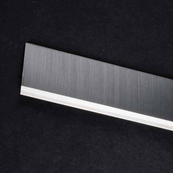 Tungsten CarbidePlaner Blade for solidwood