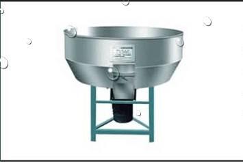 wenzhou new plastic Mixer/blender machine