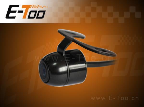 15MM Universal Car camera (ET-6188A)