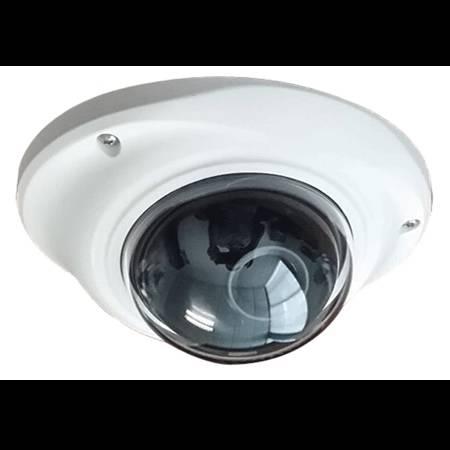 Re:FullHDcameras(AHD/CVI/TVI)