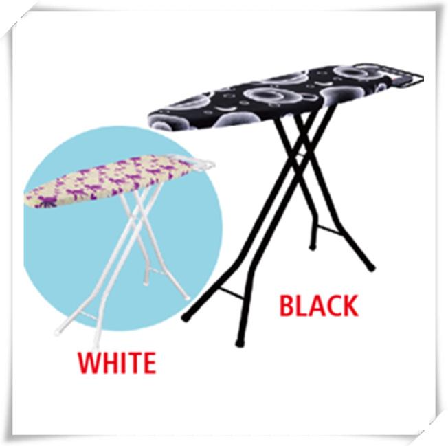 mesh ironing board-DC-648LH