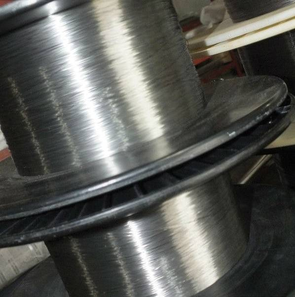 Nitinol Wire, Shape Memory Alloys Wires
