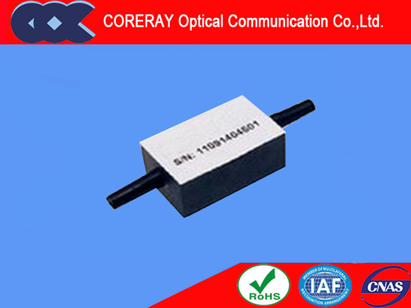 Mems 1x2 Optical Switch