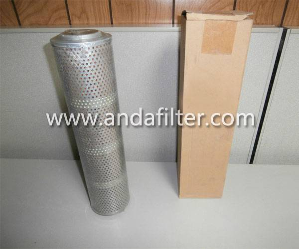 Hydraulic filter For John Deere AT308568