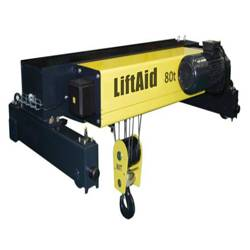 Wire Rope Hoist Cable Hoist