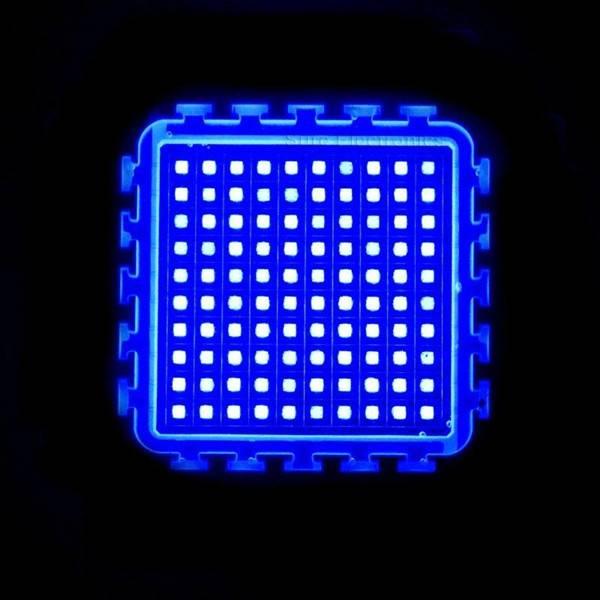 100w Blue 450nm 455nm 460nm 465nm 470nm High Power LED Diode