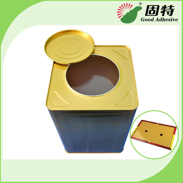 High Quality Best Products For Import Mouse Rat Glue Trap Hot melt Glue