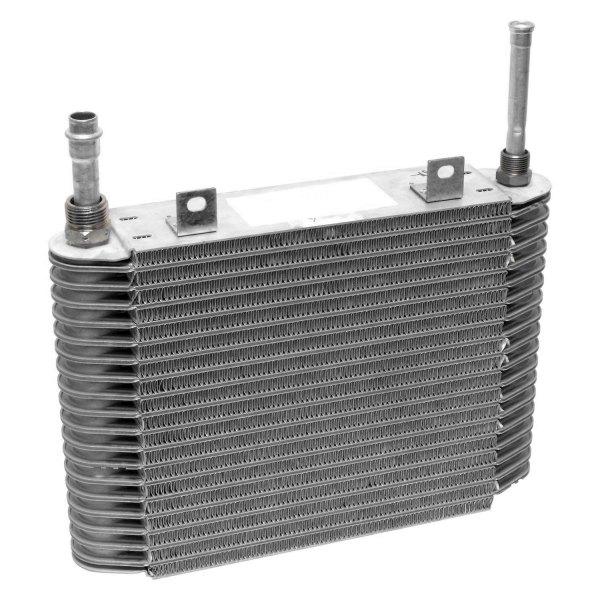 Auto AC Evaporator Fits CHEVROLET Blazer 00-05