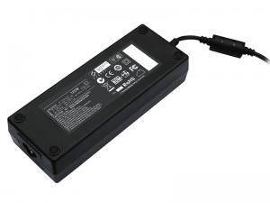 120W Adapter For IBM