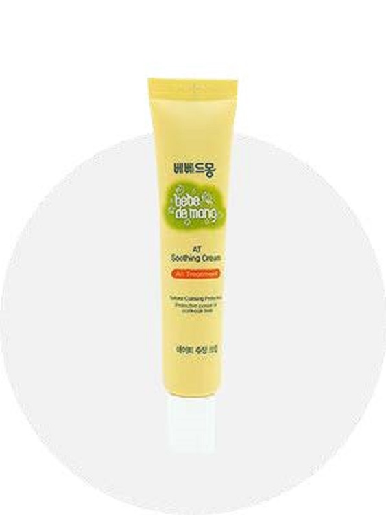 Hair tonic for anti-hair loss and anti-gray