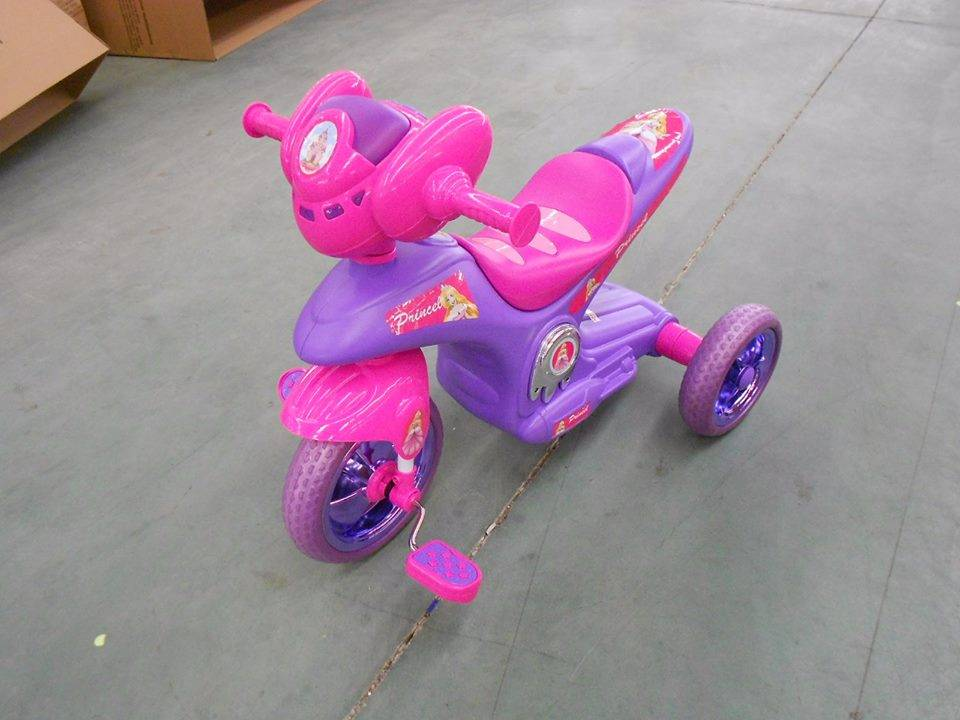 kids tricycle,baby tricycle,kids bike,kids baby tricycle