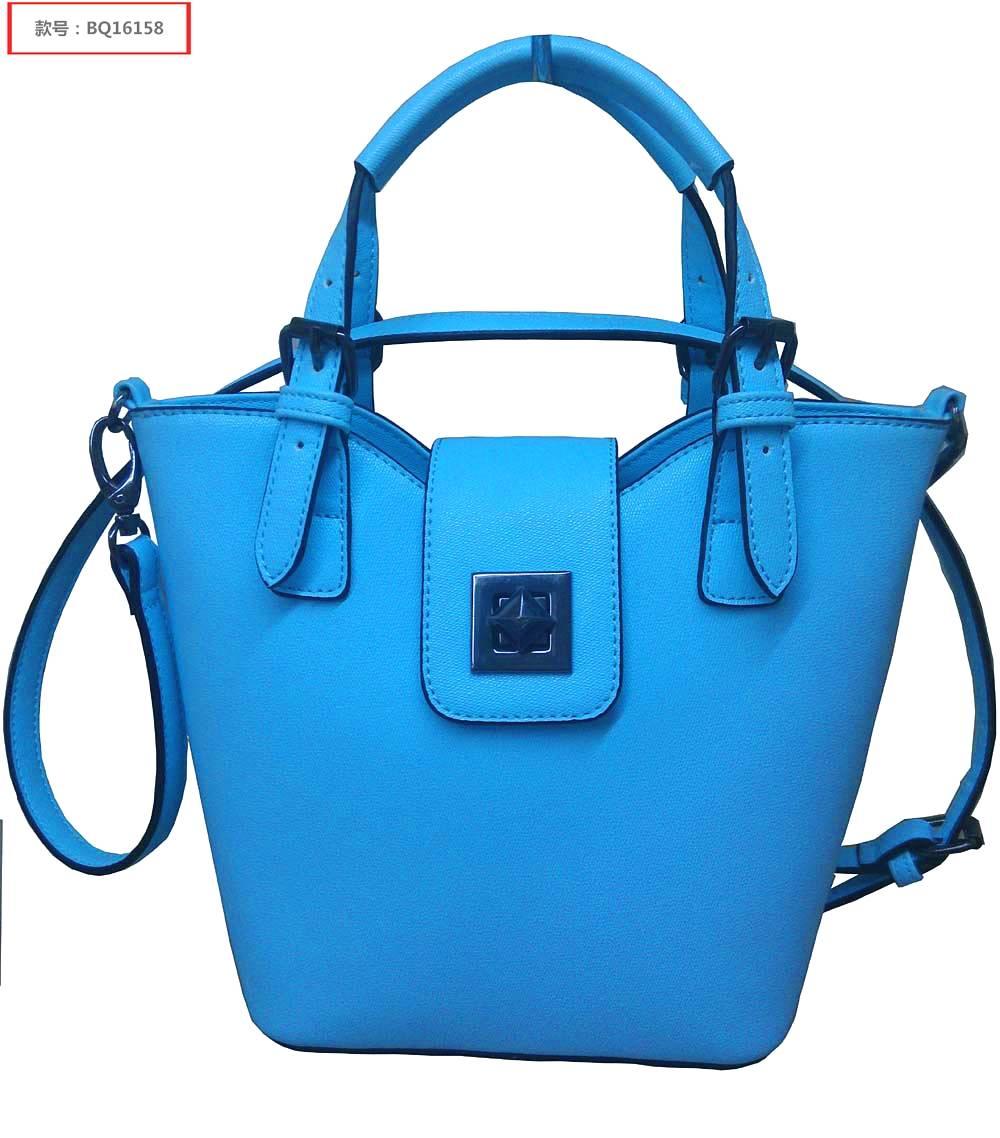 handbags-bucket bag BQ16158