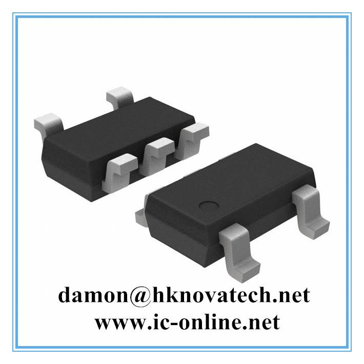 New Original Electronic Components ZXLD1362ET5TA