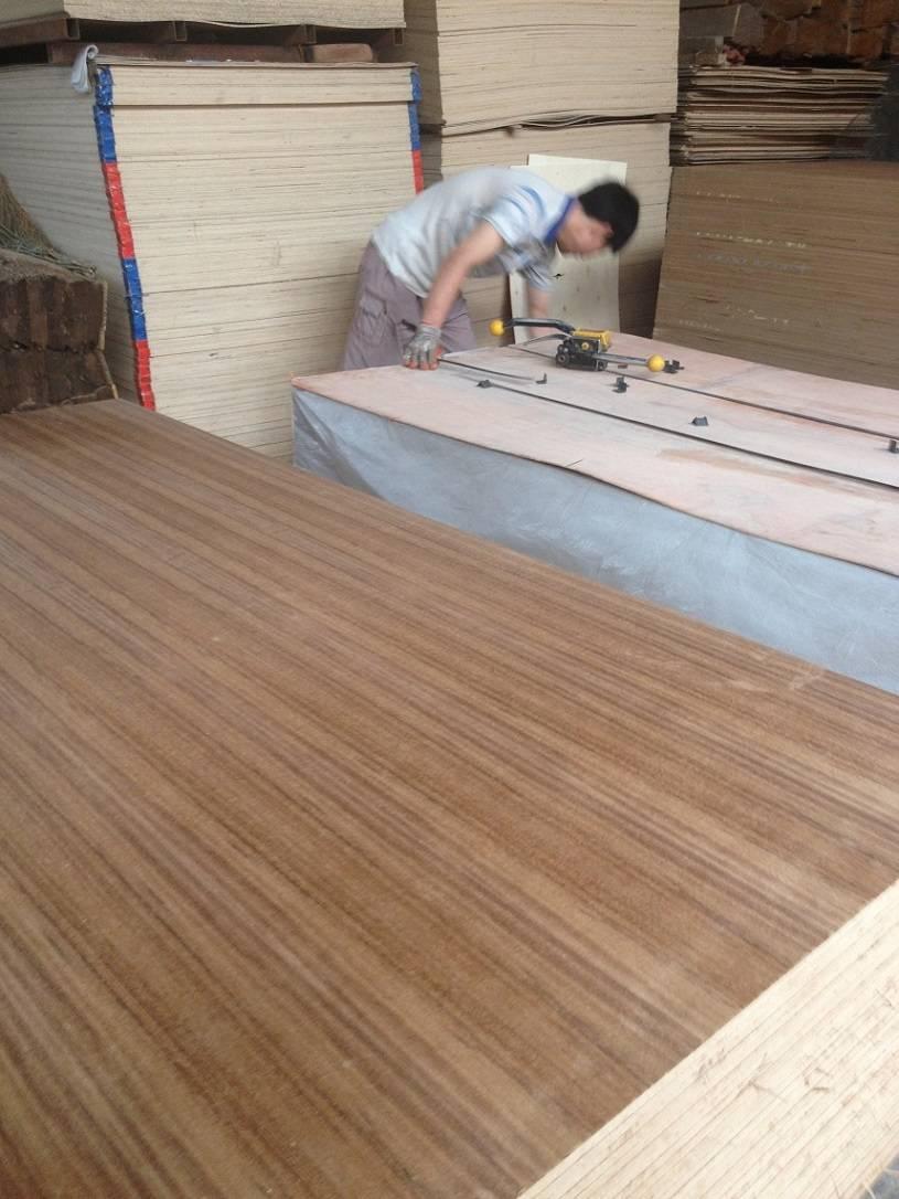 Indoor plywood sheet 18 15 12 9 6 3mm