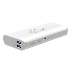 Portable Power Banks Charger with 11000mAh