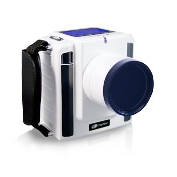 Dental Equipment, Dental X-ray Camera MINIX