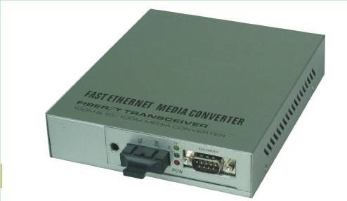 Multi-Channel Optical Modem, Multi-Channel Dual Loop Self-recovery Fiber Multiplexer, Dual-Loop Self