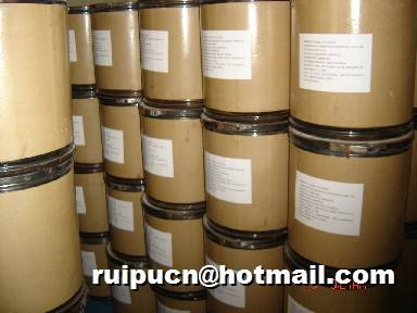 Ferric Phosphate, Ferric Pyrophosphate, Ferric Sodium Edetate