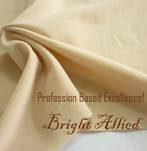 very soft polyester lining fabric for underwear