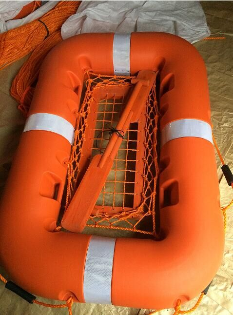 Factory price for foam life float life buoy
