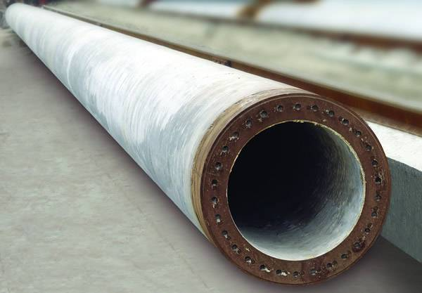 concrete spun pile,PHC pile,prestressed pile,TSC pile