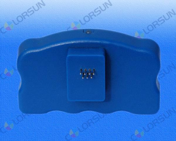 Maintenance Tank Chip Resetter for Epson 3880/3885/3850/3800