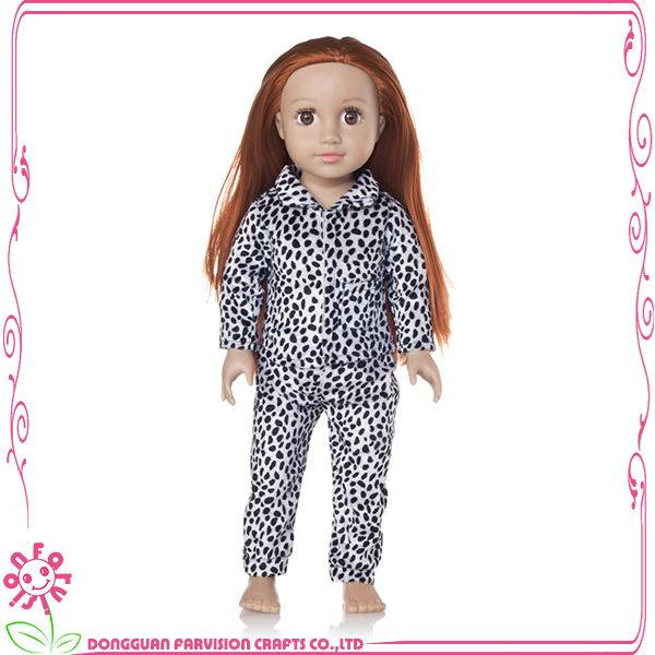 Real doll,buy toys from China,dolls and toys