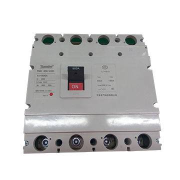 TSM1-800M/4300