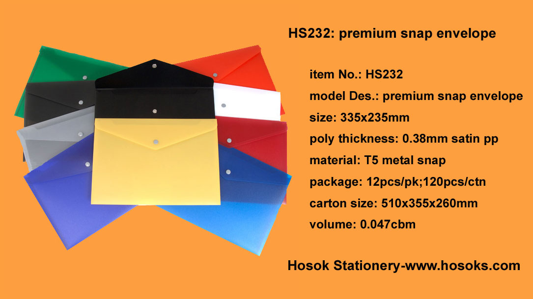 HS232