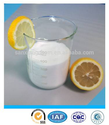 98%,97%,96% ,Anhydrous Sodium Sulphite ,Na2SO3,industrial grade