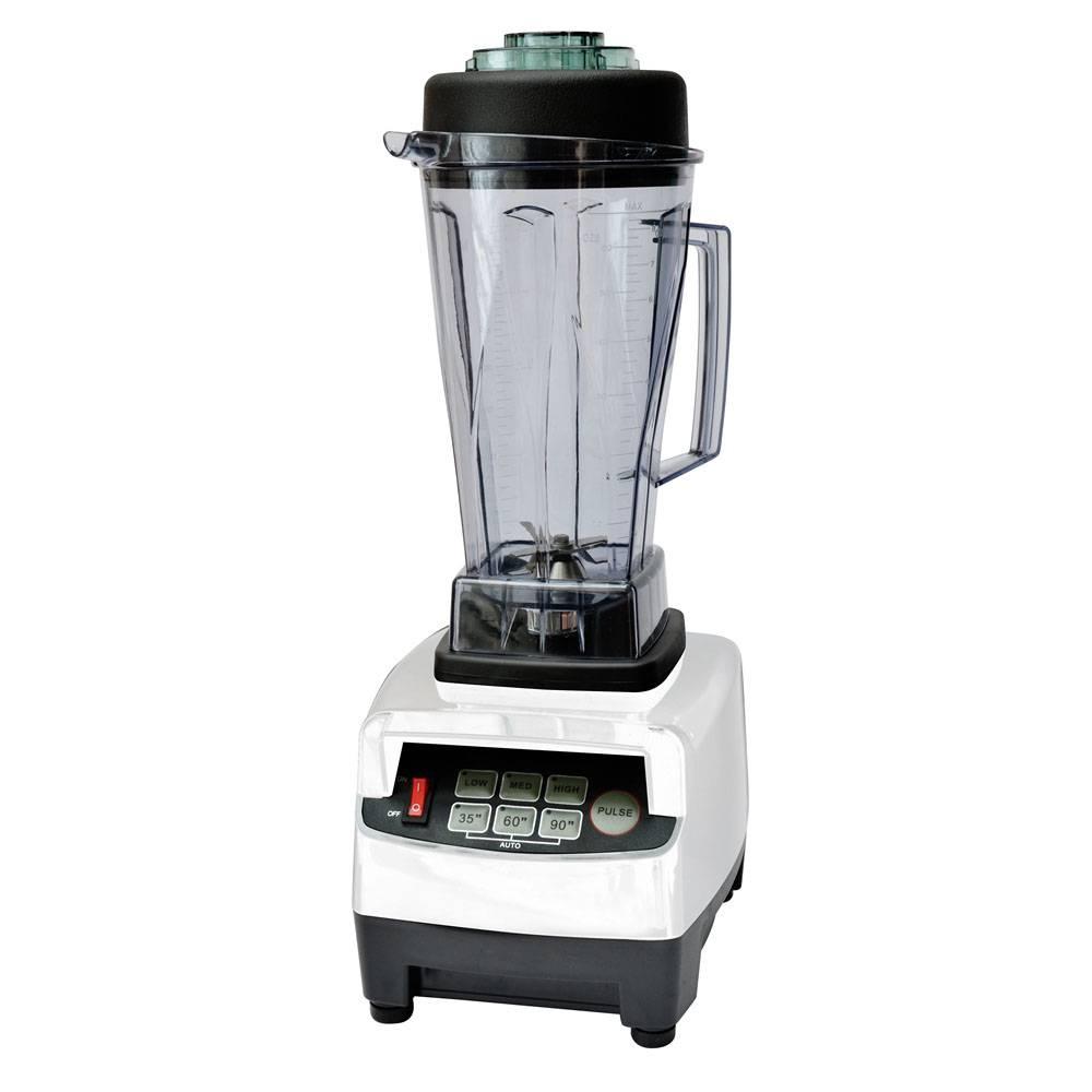 OTJ-800 smoothie maker