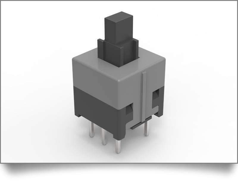 Push Button Switch 7X7,8X8,8.5X8.5 5.8X5.8