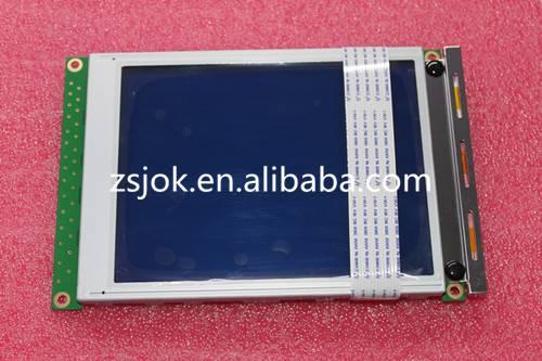 DMF-50840 Optrex LCD panel / LCD screen / module