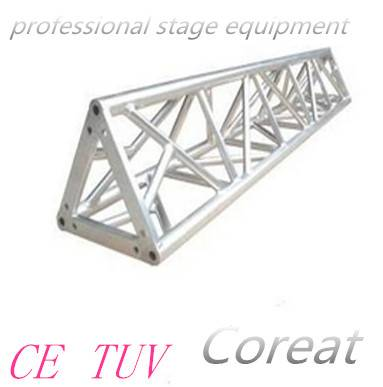 400*400mm triangular bolt truss
