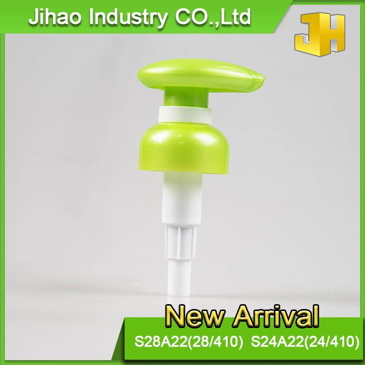 Hand Cleaner bottle, hand washing bottle,liquid soap bottle plastic pump
