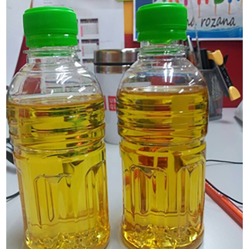 Vegetable Cooking Oil (CP6 - CP8 - CP10) Palm Oil From Malaysia