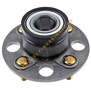 42200-SLA-N01,42200-T6P-H51-hub bearing-Liyi Bearing Co.,Ltd