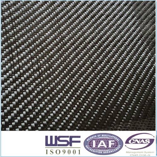 Direct factory carbon fiber cloth carbon fiber motorcycle wheels