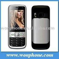 C5 dual sim Very low price mobile phone