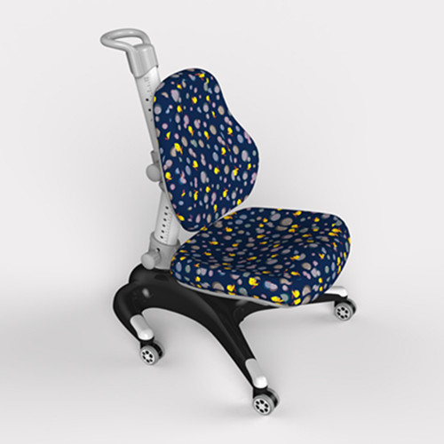 Ergonomic Chair YB blue For Age Kids to Adult