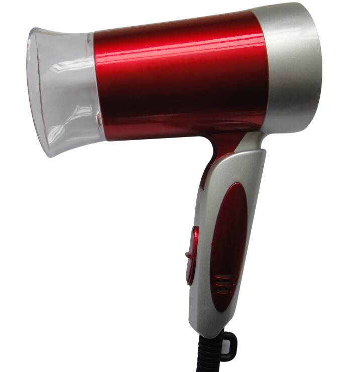 Most popular travel hair dryer