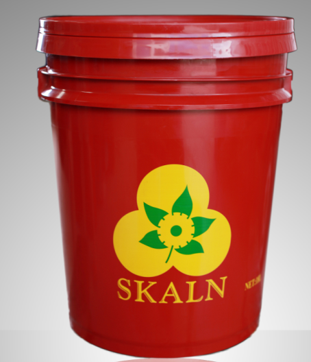 SKALN Top Quality Level Hydraulic Way Lubricant