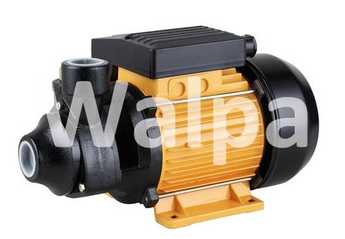 IDB35 Series Peripheral Pumps